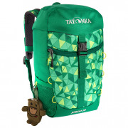 Rucsac copii Tatonka Joboo 10 verde lawn green
