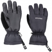 Mănuși bărbați Marmot On Piste Glove negru