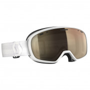 Ochelari de schi Scott Muse Pro LS 2245