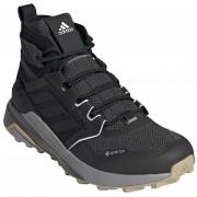 Încălțăminte femei Adidas Terrex Trailmaker M negru