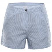 Pantalon scurt de damă Alpine Pro Laventa