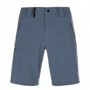 Pantaloni scurți pentru bărbați Kilpi Morton M