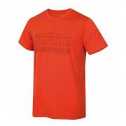 Tricou de bărbați Husky Tingl M