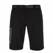Pantaloni scurți bărbați Kilpi Joseph M