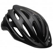 Cască ciclism Bell Drifter Mat negru