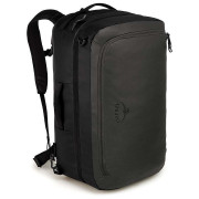 Valiză Osprey Transporter Carry-On 44 negru