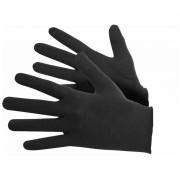 Mănuși Lasting Ruk