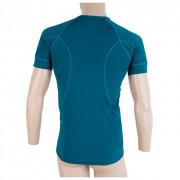 Tricou funcțional bărbați Sensor Coolmax fresh