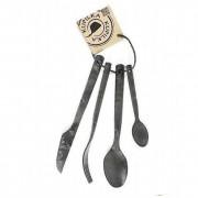 Set de tacâmuri Kupilka Cutlery