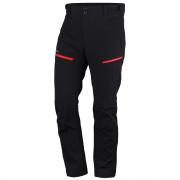Pantaloni bărbați Northfinder Bleris
