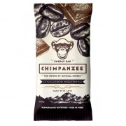 Baton Chimpanzee Energy