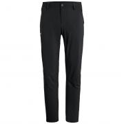 Pantaloni bărbați Salewa Puez 2 DST M REG PNT negru