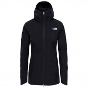 Geacă impermeabilă de damă The North Face Hikesteller Parka Shell Jacket