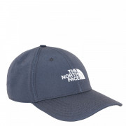 Șapcă The North Face Recycled 66 Classic Hat