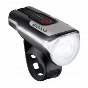Lumină frontală Sigma Aura 80 USB