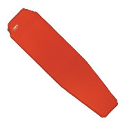 Saltea Yate Extrem Lite 3,8 portocaliu