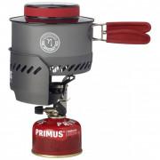Set de gătit Primus Express Stove Set