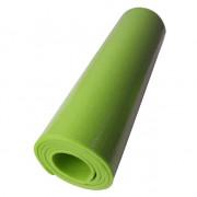 Saltea Yate de spumă cu un strat 8mm verde deschis