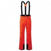Pantaloni bărbați Dare 2b Achieve II