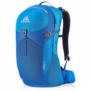 Pánský batoh Gregory Citro 24 albastru