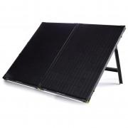 Solární panel Goal Zero Boulder 200 + kufr