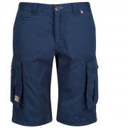 Pantaloni scurt bărbați Regatta Shorebay Short albastru