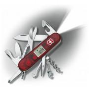 Cuțit Victorinox Traveller Lite roșu