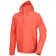 Jachetă bărbați Husky Nelory M roșu