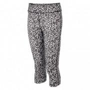 Pantaloni 3/4 femei Dare 2b Influential 3/4