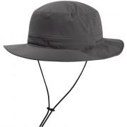 Klobouk Mammut Machu Hat negru