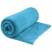 Prosop Sea to Summit Tek Towel XL