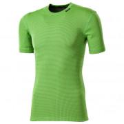 Tricou bărbați Progress MS NKR 5CA verde