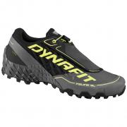 Încălțăminte femei Dynafit Feline Sl Gtx negru/galben