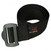 Curea Direct Alpine Belt 1.0 Black