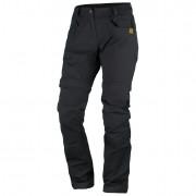 Pantaloni femei Northfinder Tlona