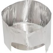Paravan MSR Solid Heat ReflectorWindscreen