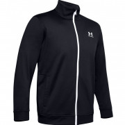 Geacă bărbați Under Armour Sportstyle Tricot Jacket