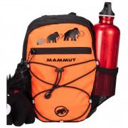 Rucsac copii Mammut First Trion 8 l