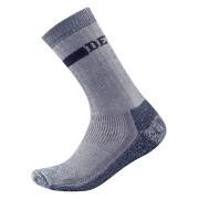Șosete Devold Outdoor heavy sock