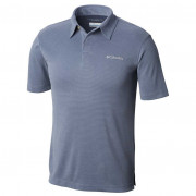 Pánské polo tričko Columbia Sun Ridge™ albastru închis
