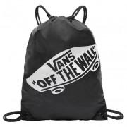 Sac Vans Wm Benched Bag negru