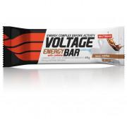 Baton Nutrend Voltage Energy Bar Kofein
