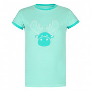 Tricou pentru copii Kilpi Malga JG