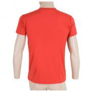 Tricou bărbați Sensor PT Coolmax Fresh Hory GPS