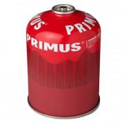 Cartuș Primus Power Gas 450 g roșu
