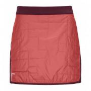 Fustă Ortovox Swisswool Piz Boè Skirt W