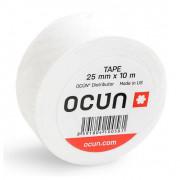 Bandă Ocún Tape 25mm x 10m