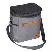 Chladící Taška Bo-Camp Cooler Bag 10 L gri