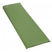 Saltea autogonflabilă Vango Comfort 7.5 Single verde