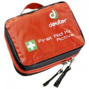 Trusă de prim ajutor goală Deuter First Aid Kit Active